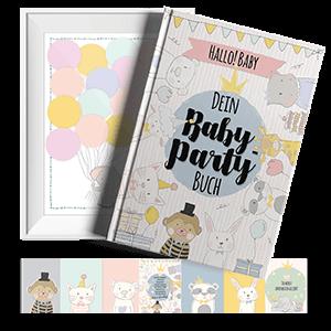 Babyparty_Geschenkset_2_pricing