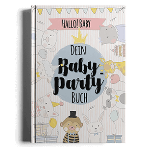 Babyshower_Babyparty_Cover_rundfux_pricing