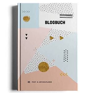 Blogbuch
