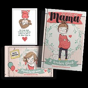 Mama_Geschenk-Set_alles_pricing