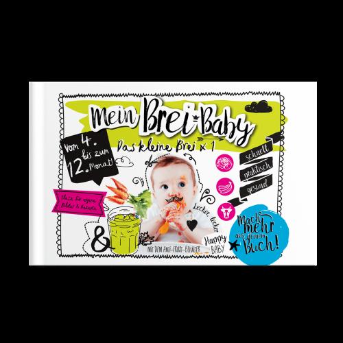 Baby Brei