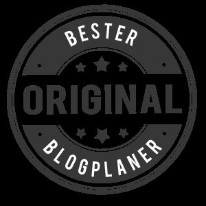 OriginalBlogbuch_ButtonRNDFX