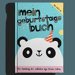 Buch_Geburtstagsbuch 2
