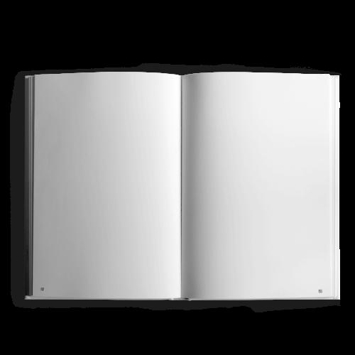 Das große XXL-Handlettering - Doodle Buch Innenseiten 1