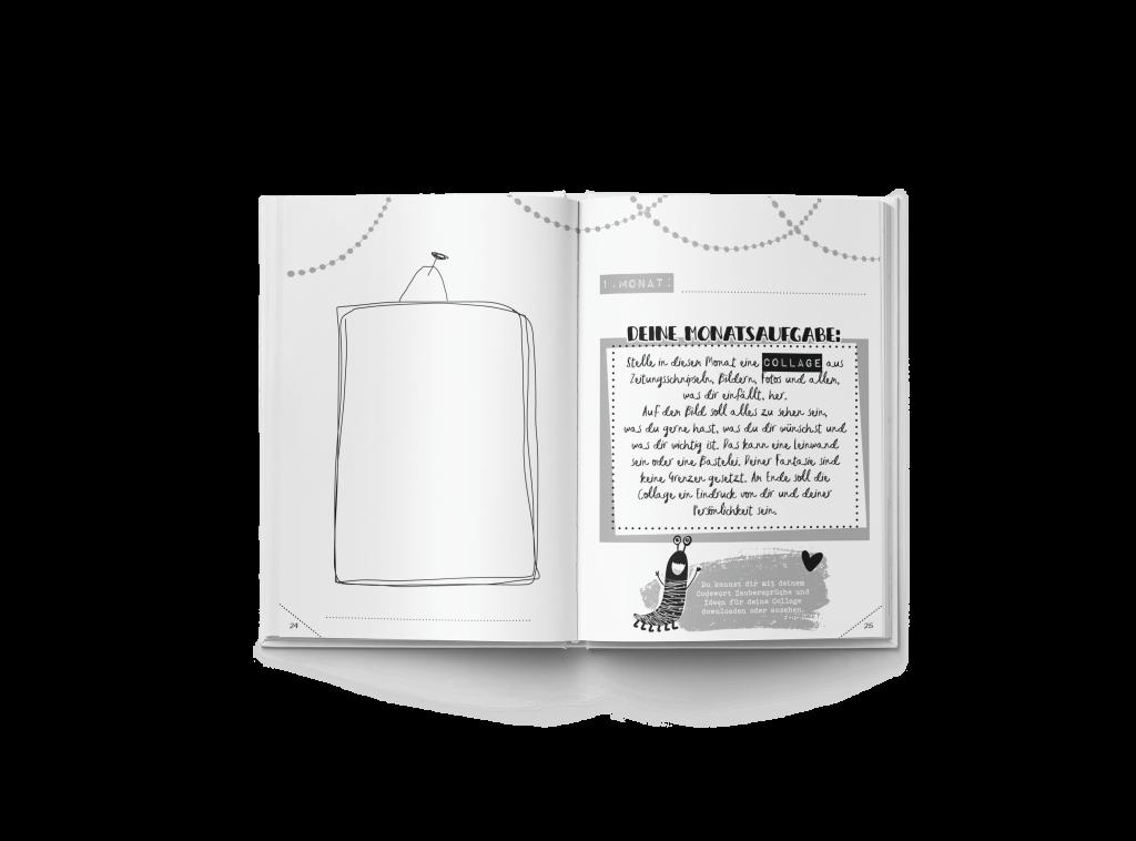 Glueckstagebuch_Rundfux_Innen_3