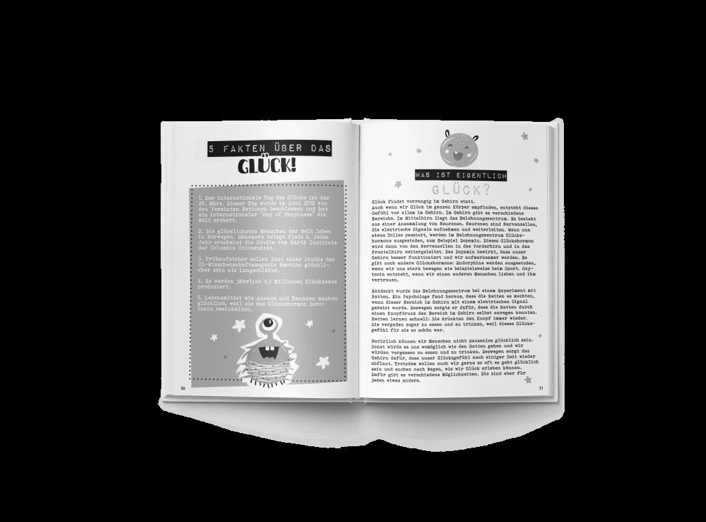 Glueckstagebuch_Rundfux_Innen_4