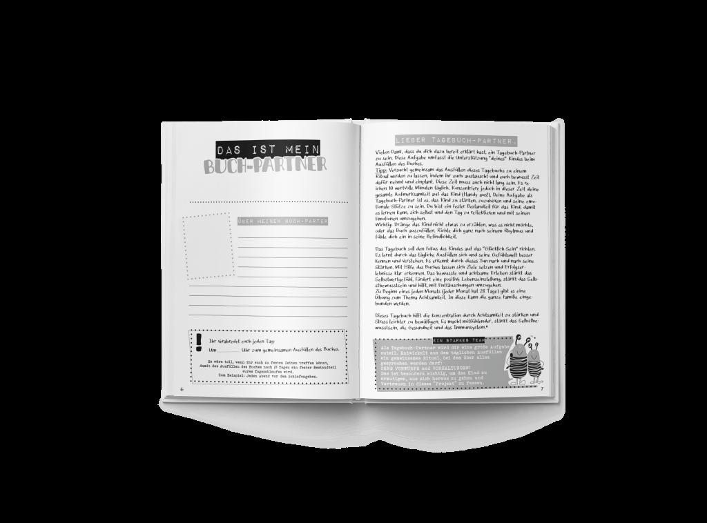 Glueckstagebuch_Rundfux_Innen_6
