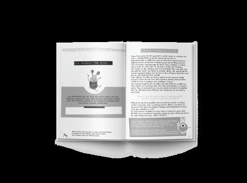 Glueckstagebuch_Rundfux_Innen_7