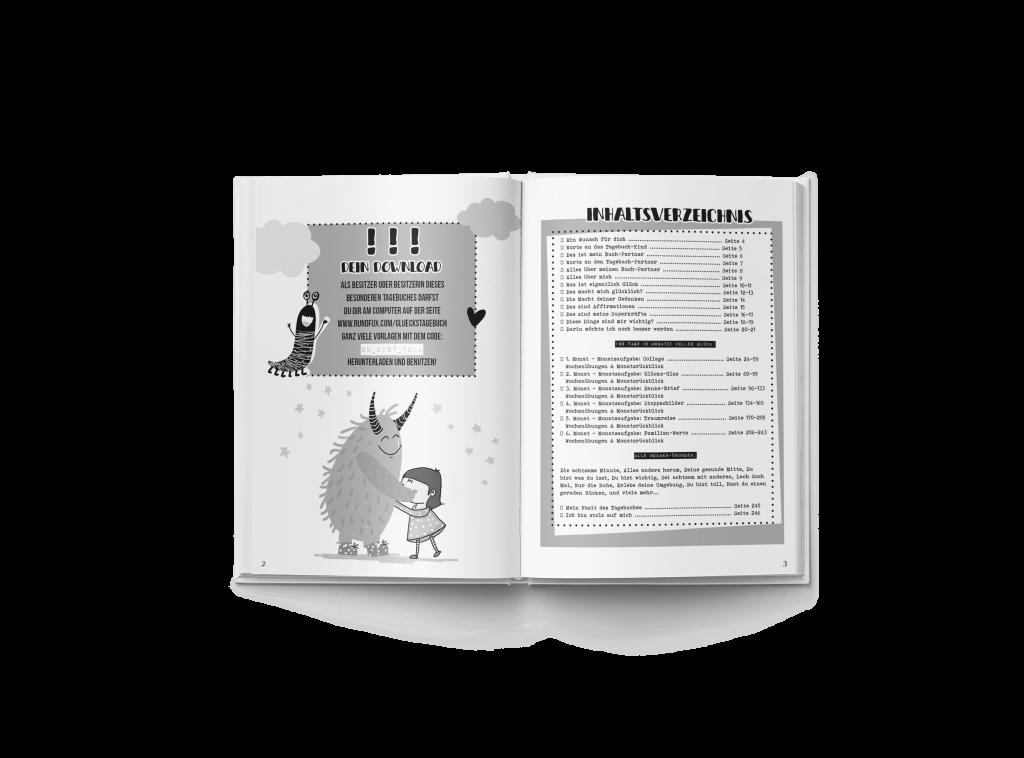 Glueckstagebuch_Rundfux_Innen_8
