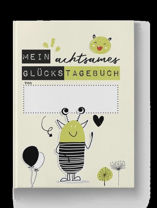 Gluecktstagebuch_Cover_Rundfux