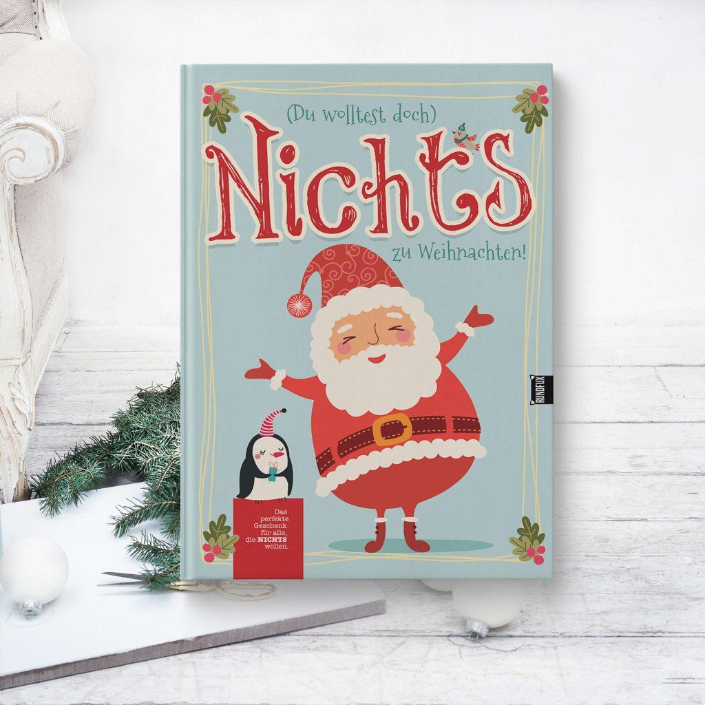 Mood_Nichts_Weihnachtsedition_Rundfux_CoverBack