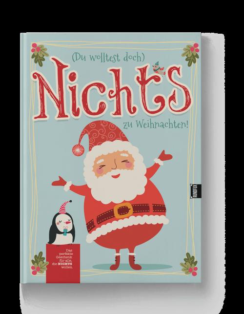 Nichts_Weihnachtsedition_Rundfux_CoverFront