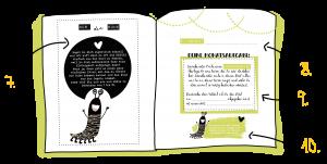 Rundfux_InnenseiteScribbleGlueckstagebuch_2