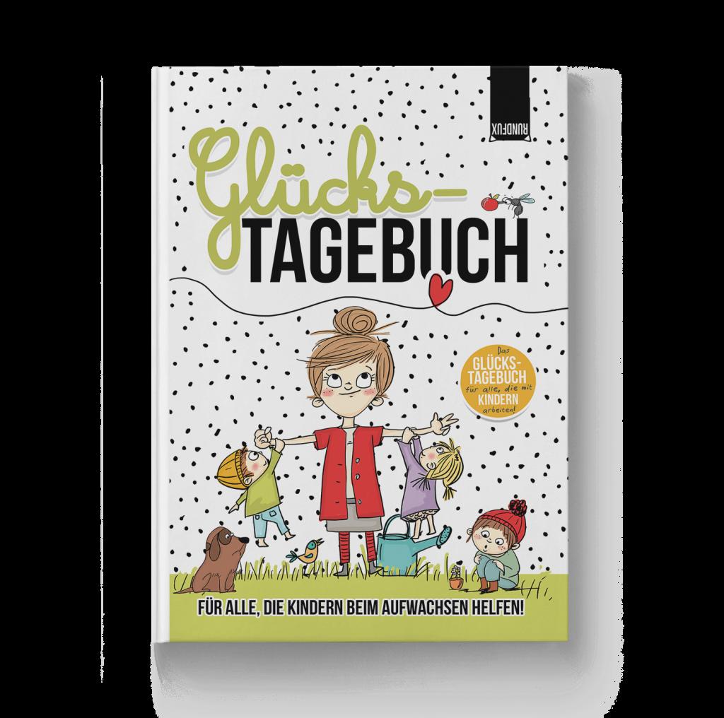 ERzieherGlueckstagebuch_Rundfux_BuchCover
