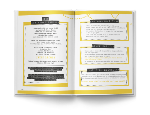 ERzieherGlueckstagebuch_Rundfux_Innenseiten_achtsamkeit