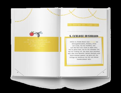 ERzieherGlueckstagebuch_Rundfux_Innenseiten_collag