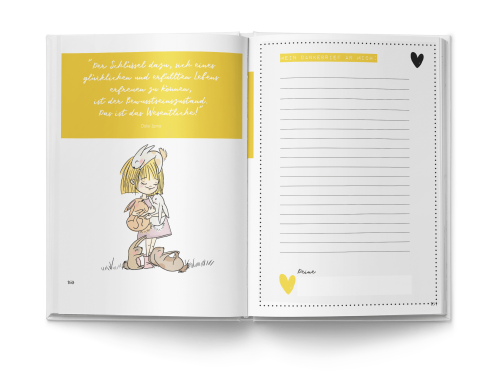 ERzieherGlueckstagebuch_Rundfux_Innenseiten_dankesbrief