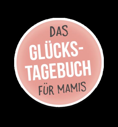 MamaMindset_Achtsamkeit_TagebuchRundfuxButtonGlueckstagebuch