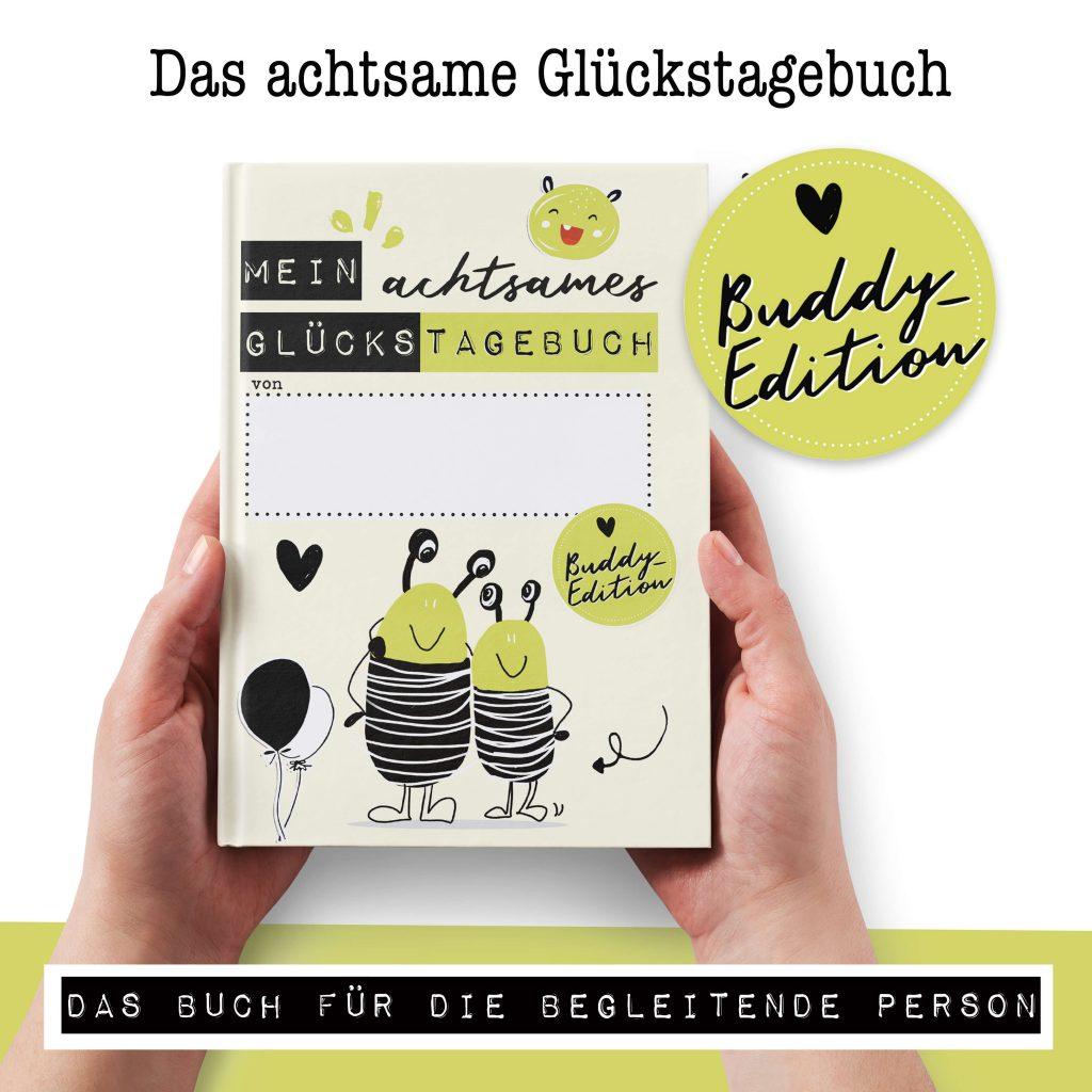 Glückstagebuch_TagebuchPartner_Rundfux_BuddyVersion