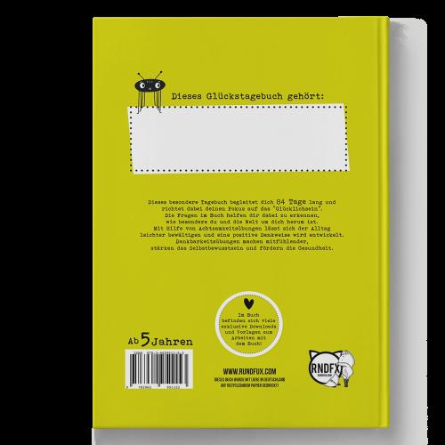 Coverback_RundfuxGlückstagebuch_AChtsamkeit