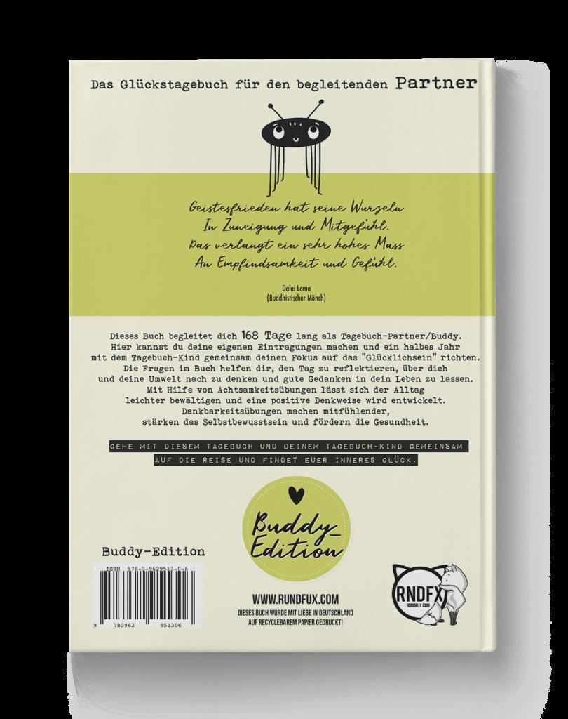 Cover_Rundfux_GlueckstagebuchBuddies.Coverback