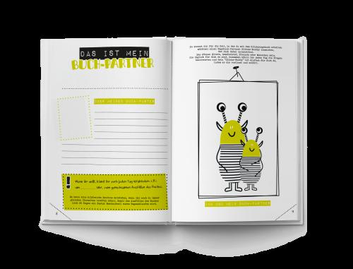 Glueckskinder_Tagebuch_Rundfux_Tagebuchpartner