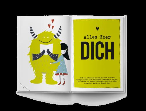 Glueckskinder_Tagebuch_Rundfux_dasbistdu