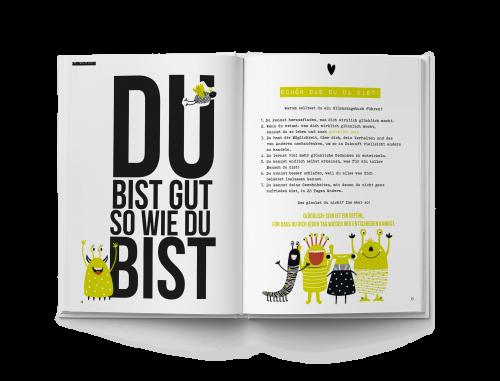Glueckskinder_Tagebuch_Rundfux_dubisttoll