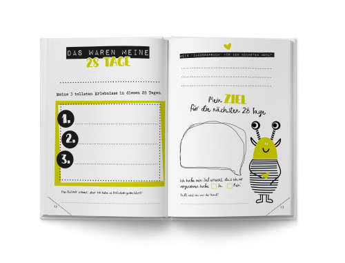 Glueckskinder_Tagebuch_Rundfux_motivation