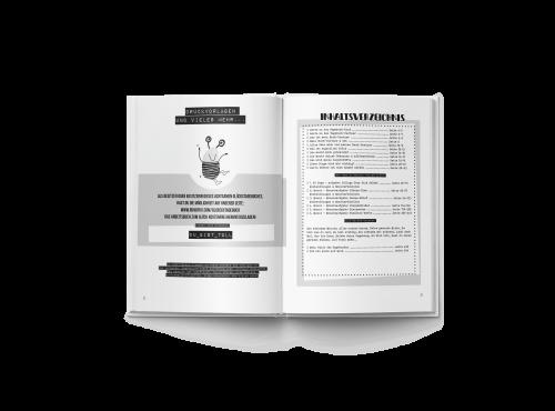 Innenseiten_Buddies_TagebuchPartner_Rundfux_Inhaltsverzeichnis