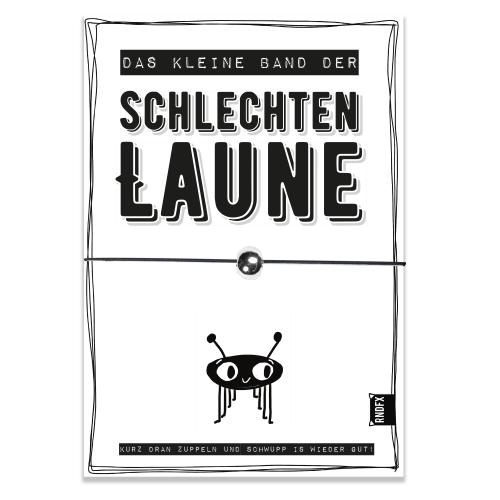 BAndderschlechtenLaune_Rundfux_KarteBand
