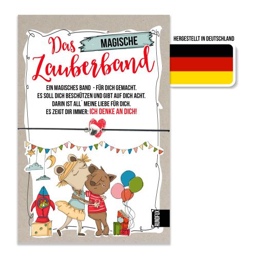 Deutschland-TRostband_Kindergarten_Rundfux_Vorderseite
