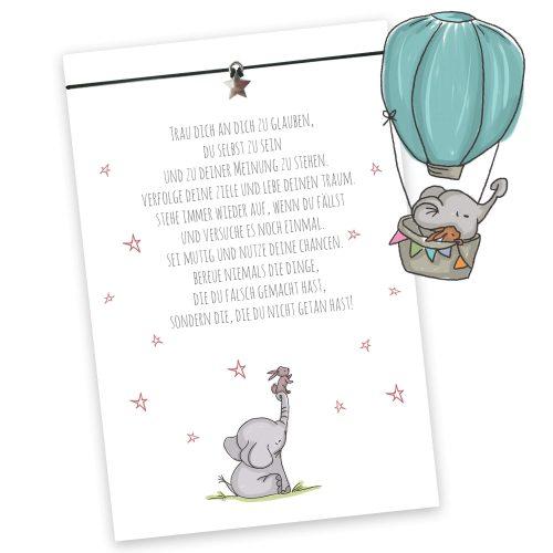 TRauDich_Rundfux_Armbandkarte_Elefant