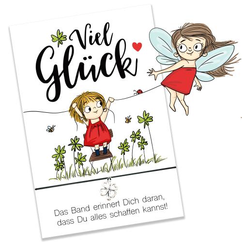 VielGlueck_Armbandkarte_Rundfux_Kleeblatt