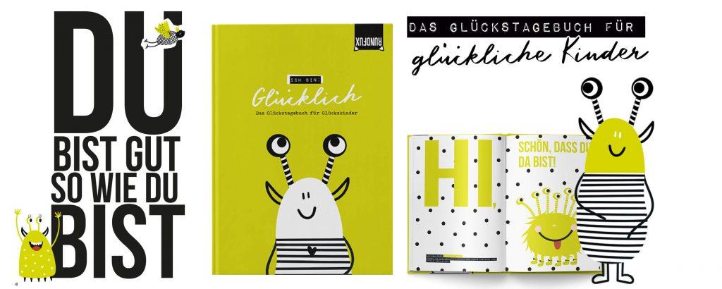 Bild_Glueckstagebuecher_Rundfux_entdecken