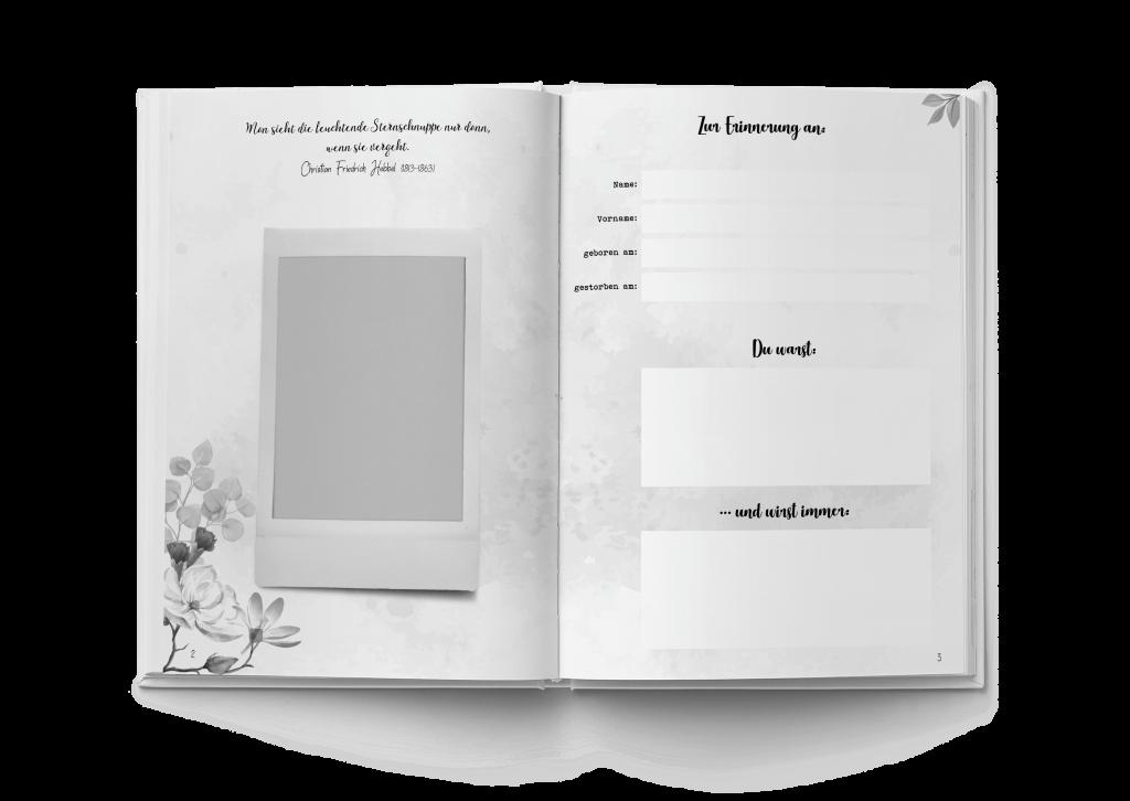 Erinnerungsbuch_TrauerbuchERwachsene_Rundfux