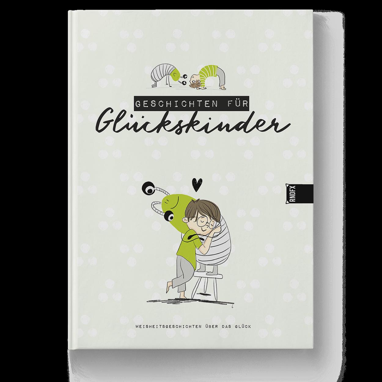 GlueckskinderGeschichten_CoverFrontRNDFX