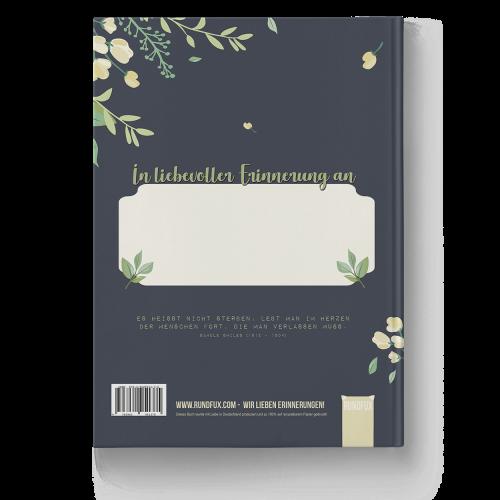 TRauerbuch_ErwachseneCoverback_RNDFX_Shop_front