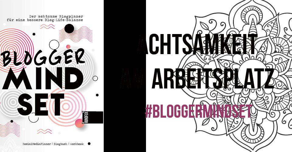 BloggerMindset_Blogbeitrag.png
