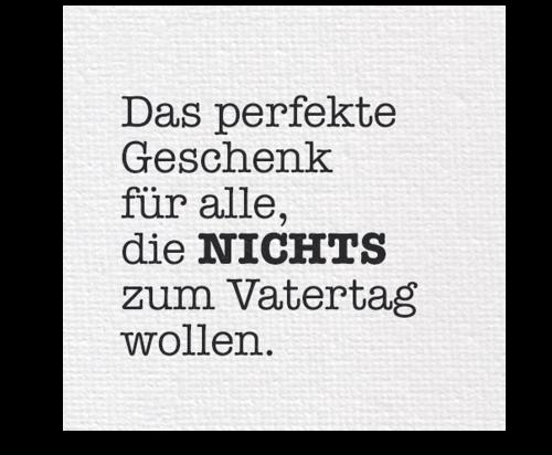 Button_Rundfux_VAtertag