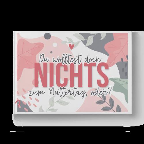 CoverFront_Nichts_Muttertag_Buch_Praesentation_Flach_Rundfux