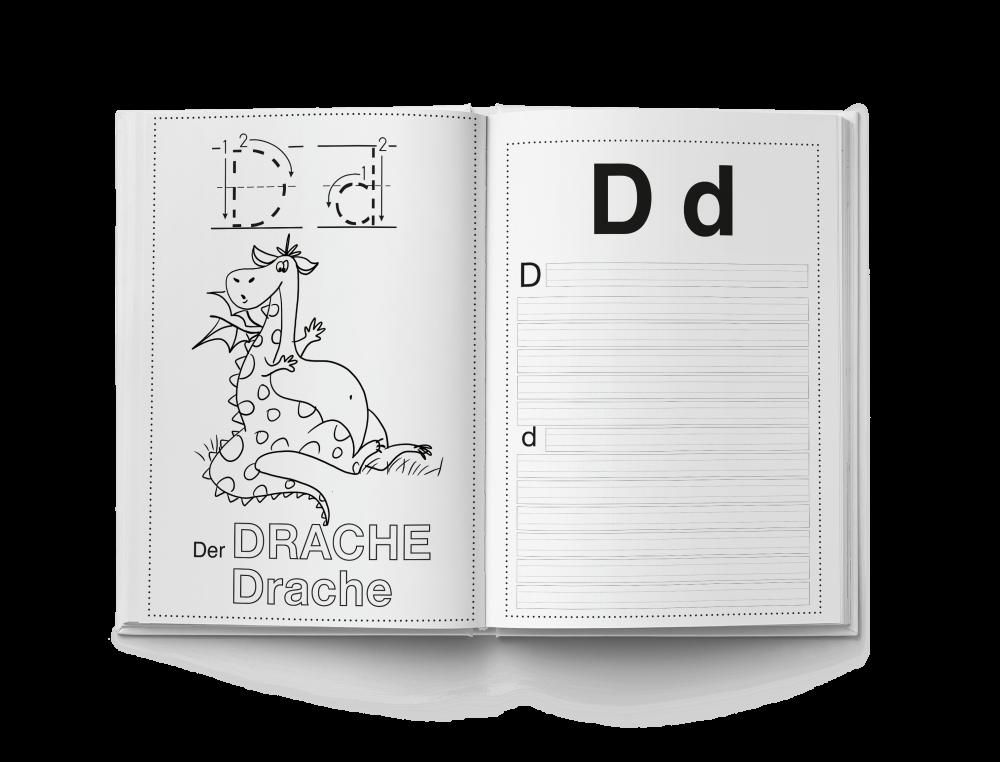 D_ABC_lernen_RNDFX