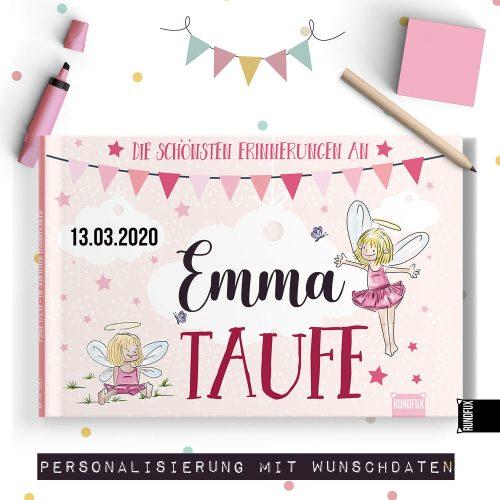 TaufeGirl_Name_Datum