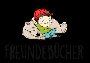 Freundebuecher_Personalisiert