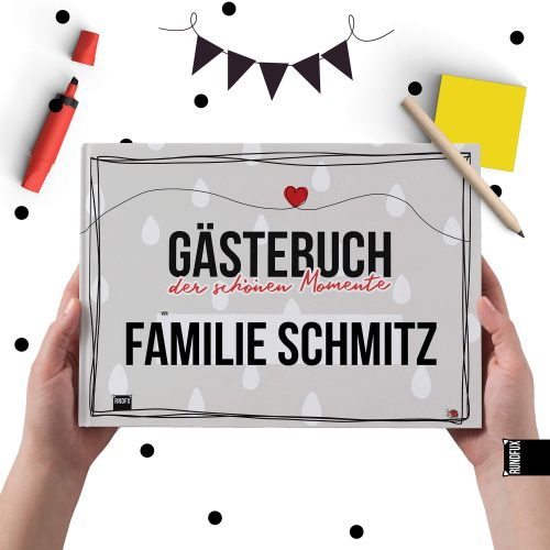 Gästebuch_FamilieWunschname_cover