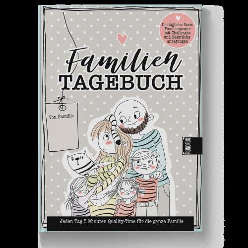 SHOP_Familientagebuch_CoverFront_rndfx