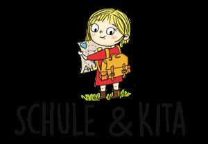 SchuleundKita_Personalisiert