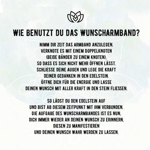 AllgemeinBenutzen_Wunscharmband_Rundfux