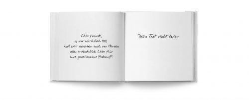 Buch_Praesentation_QuadratInnenseiten_RundfuxBlankoBuch