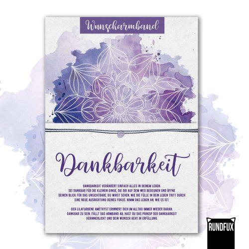 DAnkbarkeit_Wunscharmband